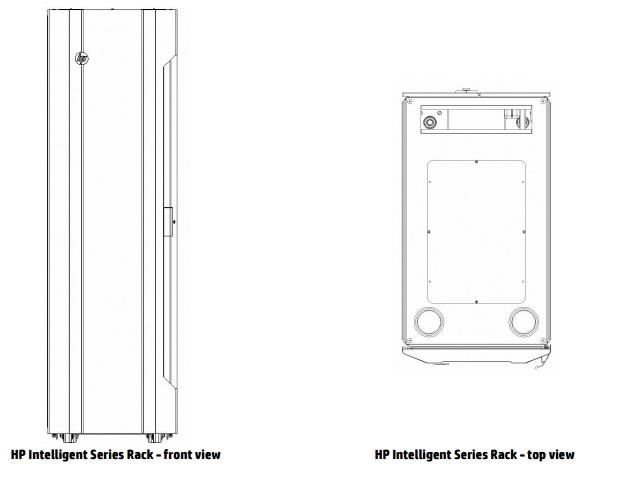 HP I Series rack.jpg