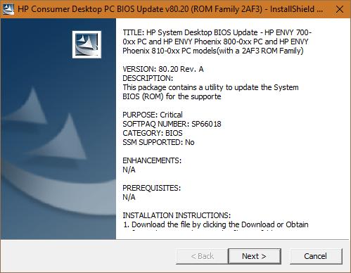 BIOS version.png