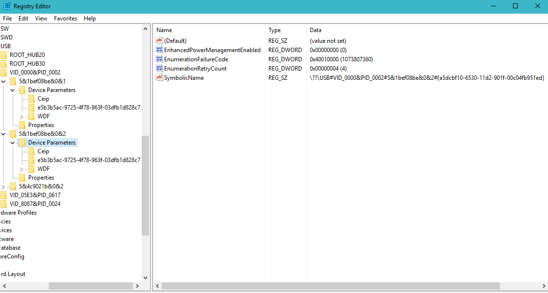 USB registry.PNG