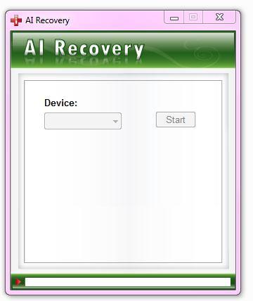 HP USB recovery 1.JPG