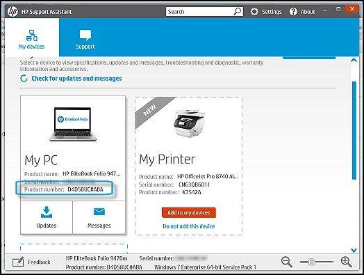 HP Support asst.jpg