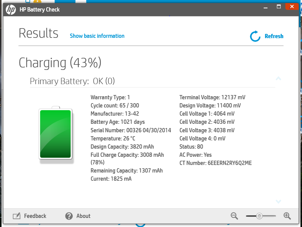 Battery Capture.PNG
