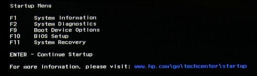 HP Startup Menu.jpg