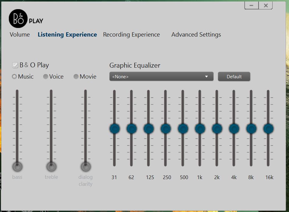 Realtek High Definition Audio Driver Windows 10 32 Bit for ...