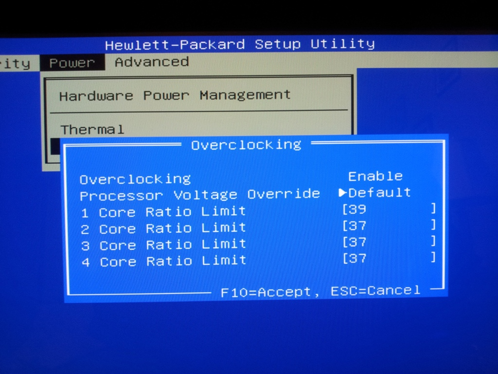0c00ba48_HPOverclockBIOS.jpeg