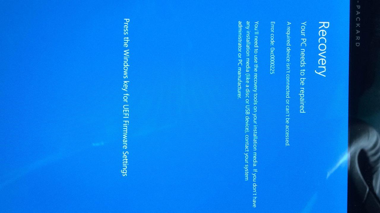 windows 8 reset media