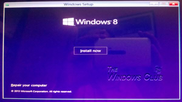 Install-Windows-8.1-2.jpg