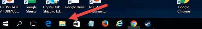 Windows Explorer.png