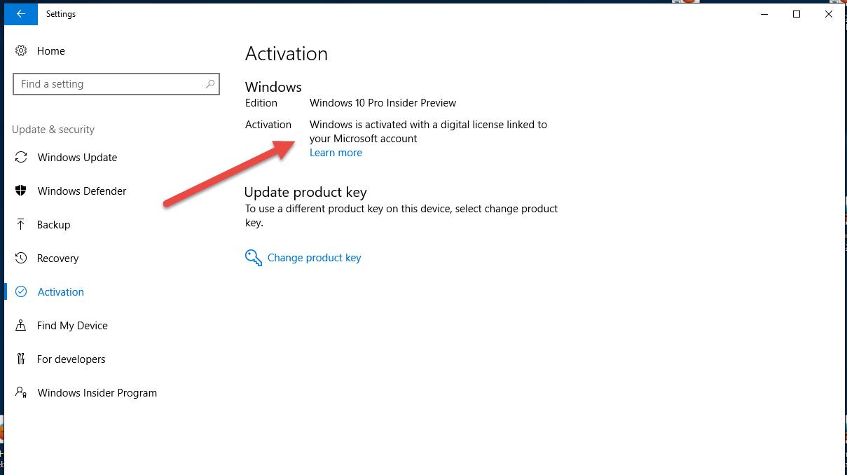 Windows 10 activation model.png