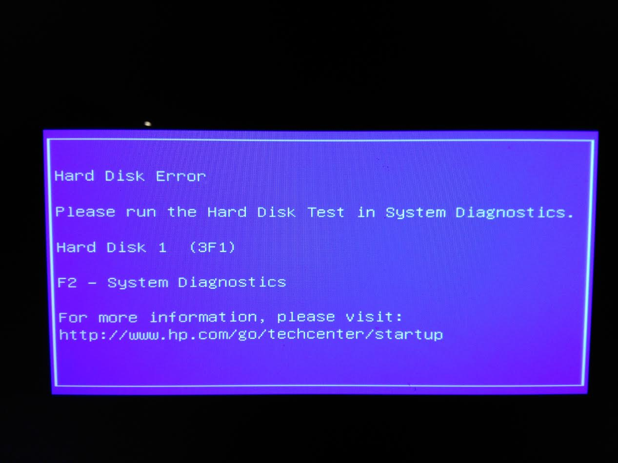 Hard Disk Failure.jpg