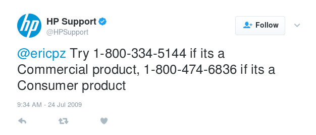 HP-Phone-numbers.png