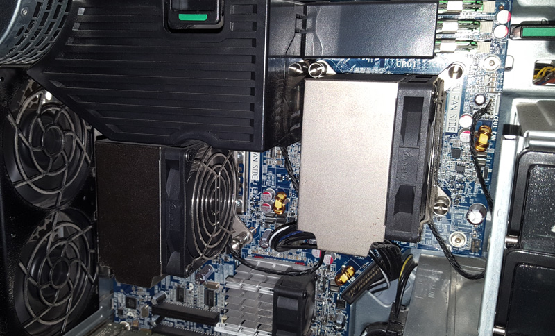 Solved: X5690 on Z600 (possible?) - HP Support Community - 6015748
