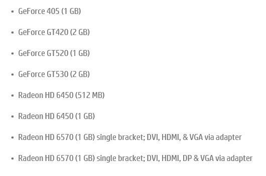 p7-1070t HP OEM graphics cards.jpg