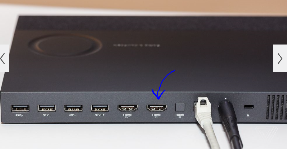 Envy 34 HDMI rear slots.PNG