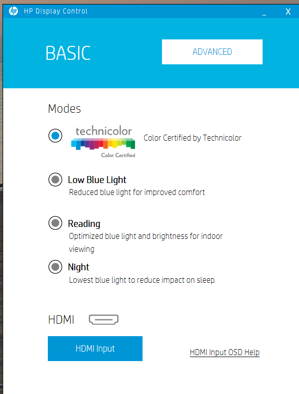 HDMI Display Control.PNG