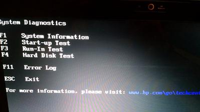 F2 screen.png