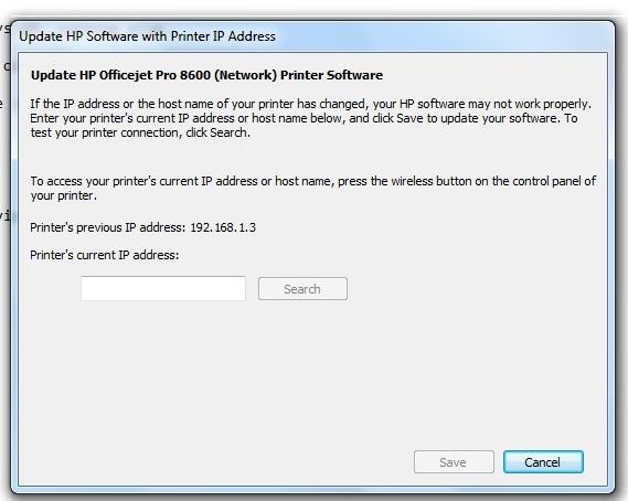 Screen capture on Printer software.jpg