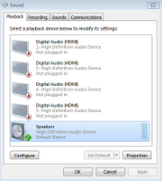 playback devices.PNG