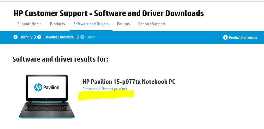 Realtek RTL8188EE 802 11 bgn Wi-Fi Adapter is experiencing d    - HP