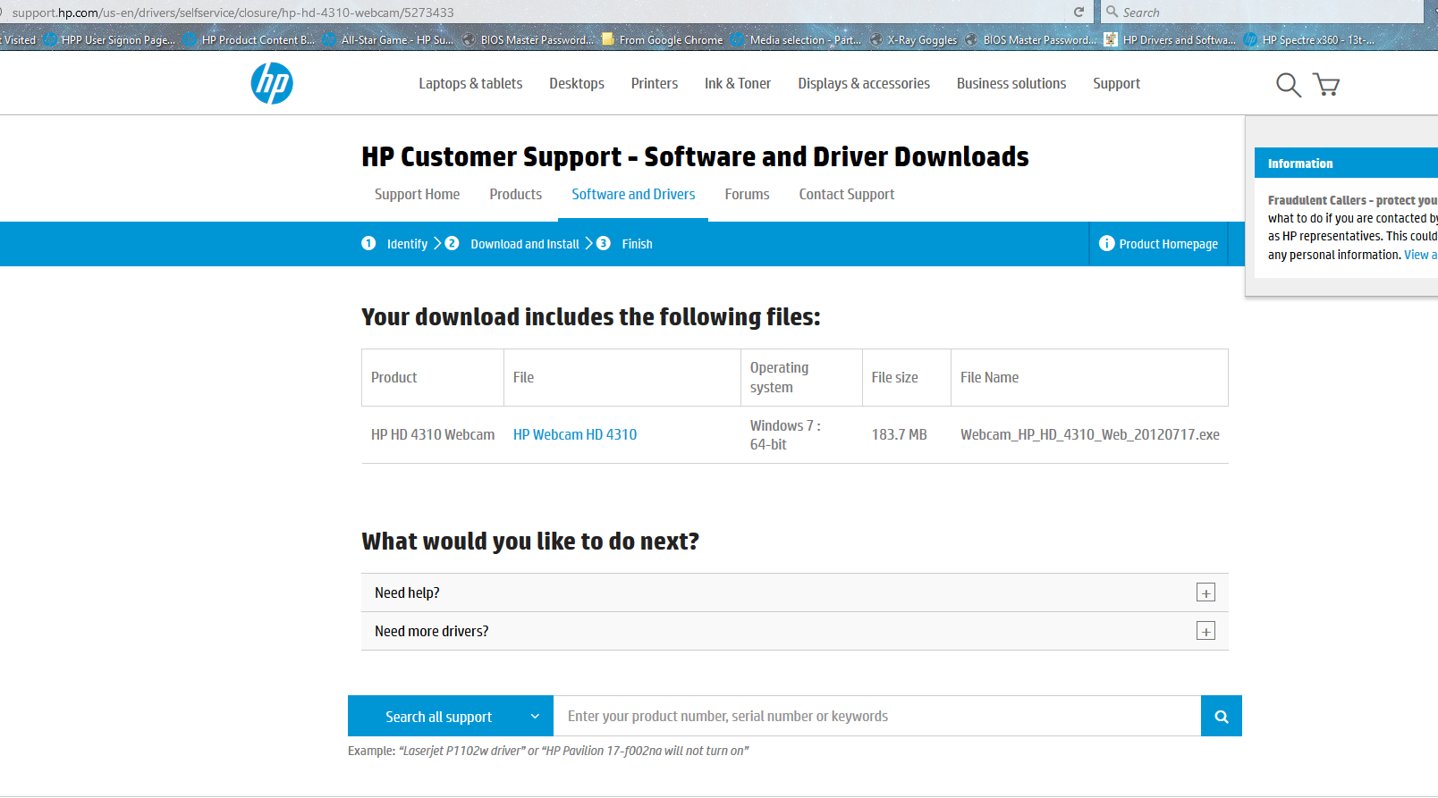 Home products technical information downloads - No Prob Png