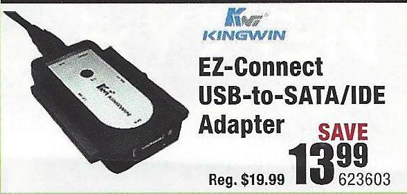 USB-Drive-Adapter.jpg
