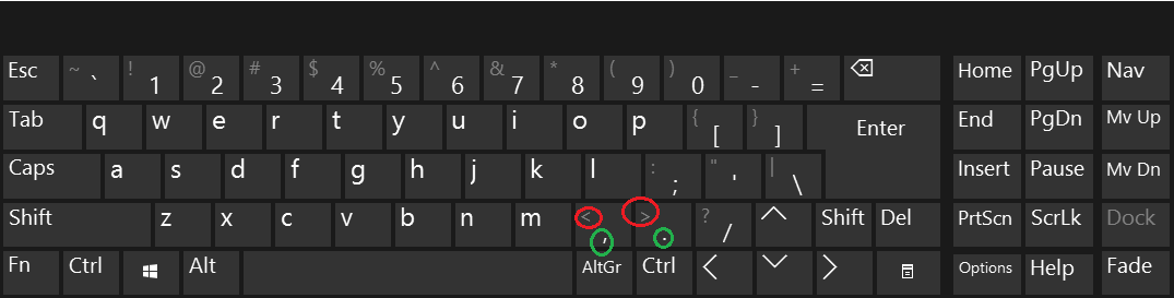 Keys_not_working.png