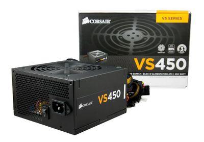 VS450.jpg