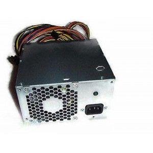hp-300w-power-supply-model-fh-xd301myr-ps-6301-4-p-n-633189-001-1.gif
