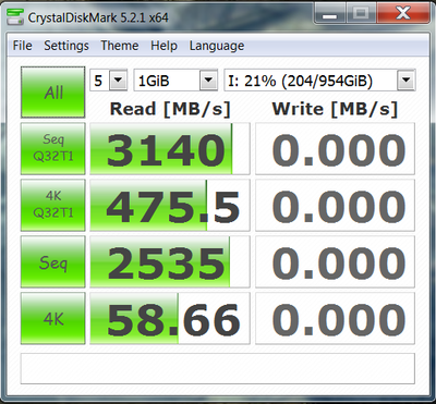 Samsung Pro 960 Perf.png