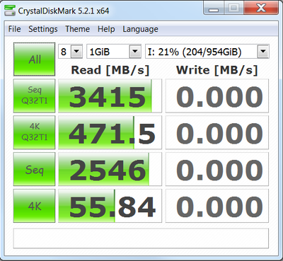Samsung Pro 960 Perf 2.png