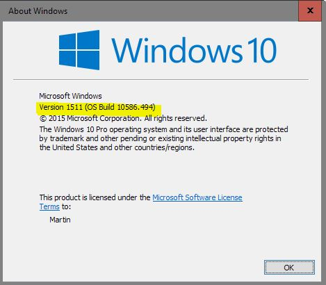Win 10 Version Info.JPG