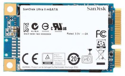 SANDISK MSATA SSD FRONT.jpg