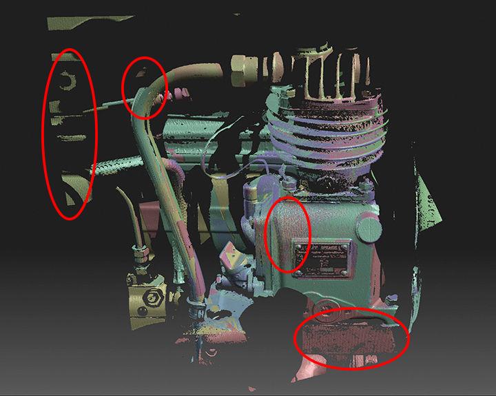 3DscannerFastScanning_tcm245_2355247_tcm245_2355248_tcm245-2355247.jpg