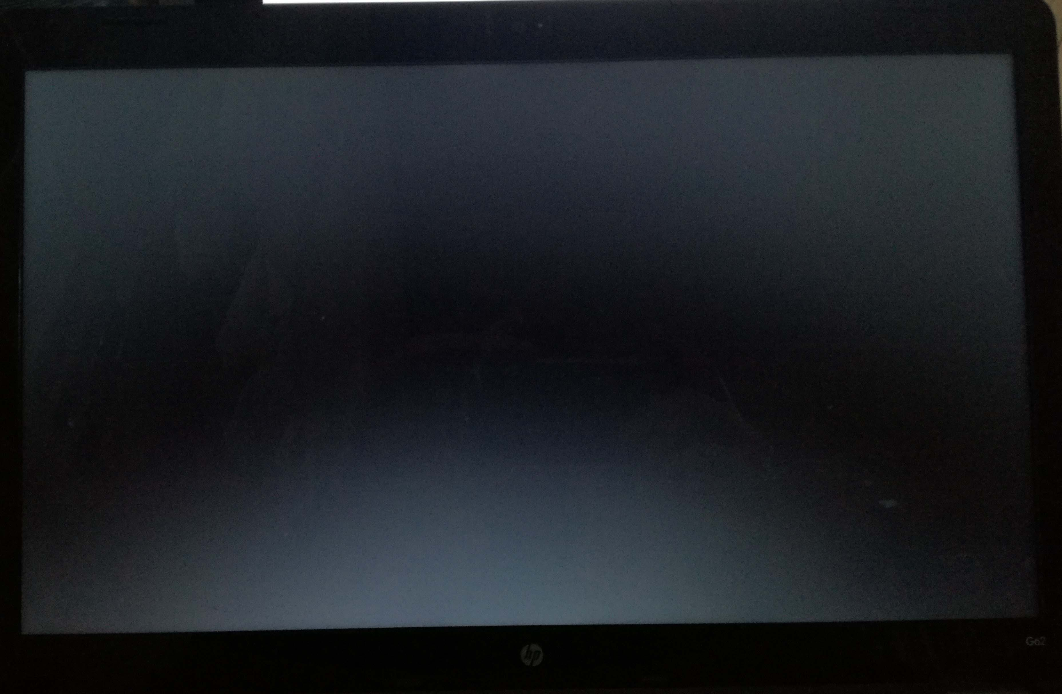 Drivers for HP G62-367DX Notebook AMD HD VGA