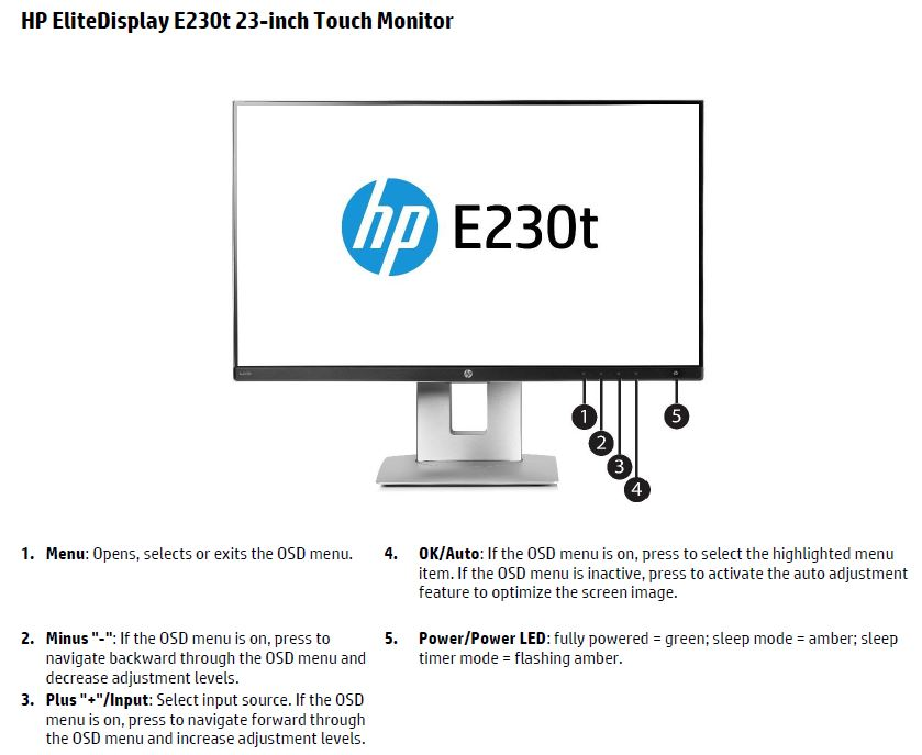 156451i775060F18EC4EF4C?v=1.0 solved touch screen not works page 3 hp support forum 6078551  at mifinder.co