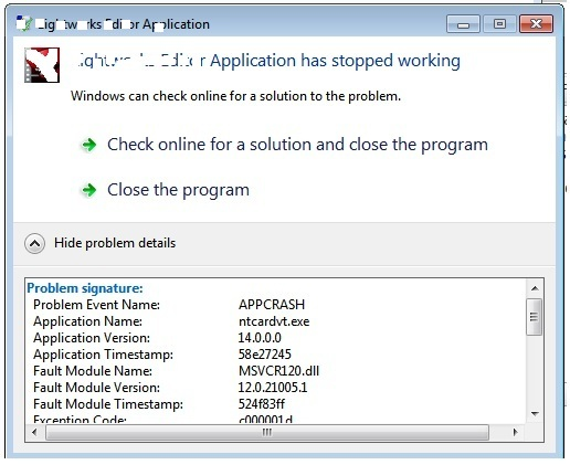 amd catalyst drivers for windows 7 64 bit