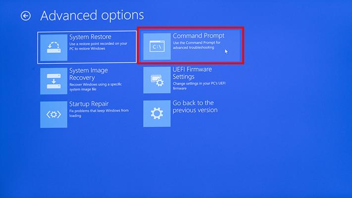 Solved: Black Screen on Omen - HP Support Community - 6088643