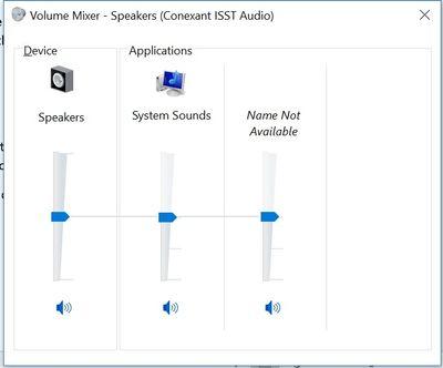 sound_mixer.jpg