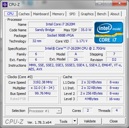 Elitebook 8560p Processor.png