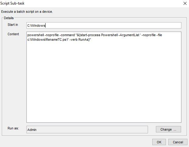 HPDMscript2.JPG