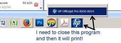 HP Align.jpg