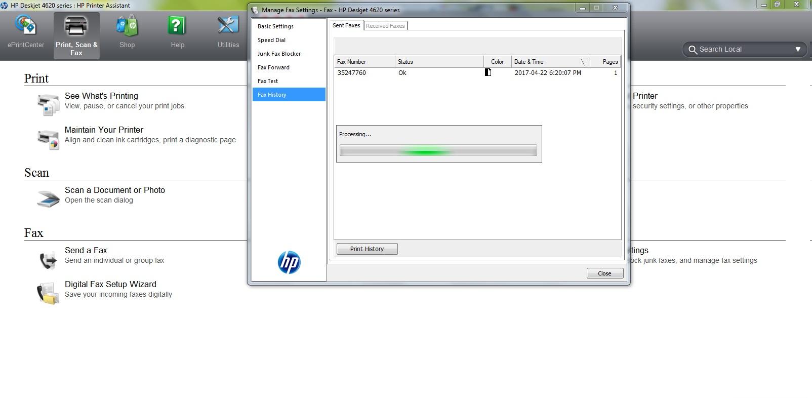 processing green bar.jpg