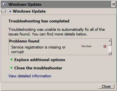 update t-shooter results a 2017-04-26_001841.jpg