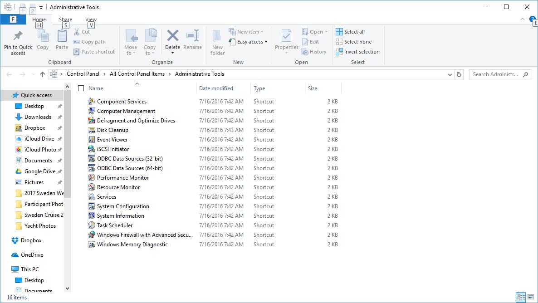 administrative tools.png