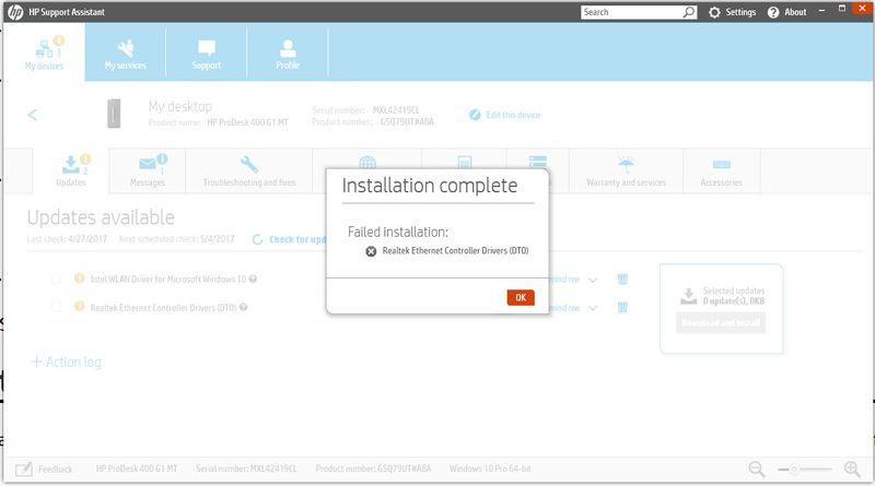 Realtek wifi driver for windows 10 64 bit hp download - epadalus