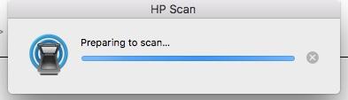 HP Scan.jpeg