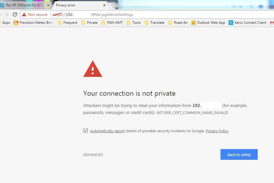Privacy error.JPG