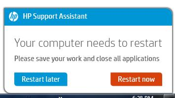 HP Support Assistant.jpg