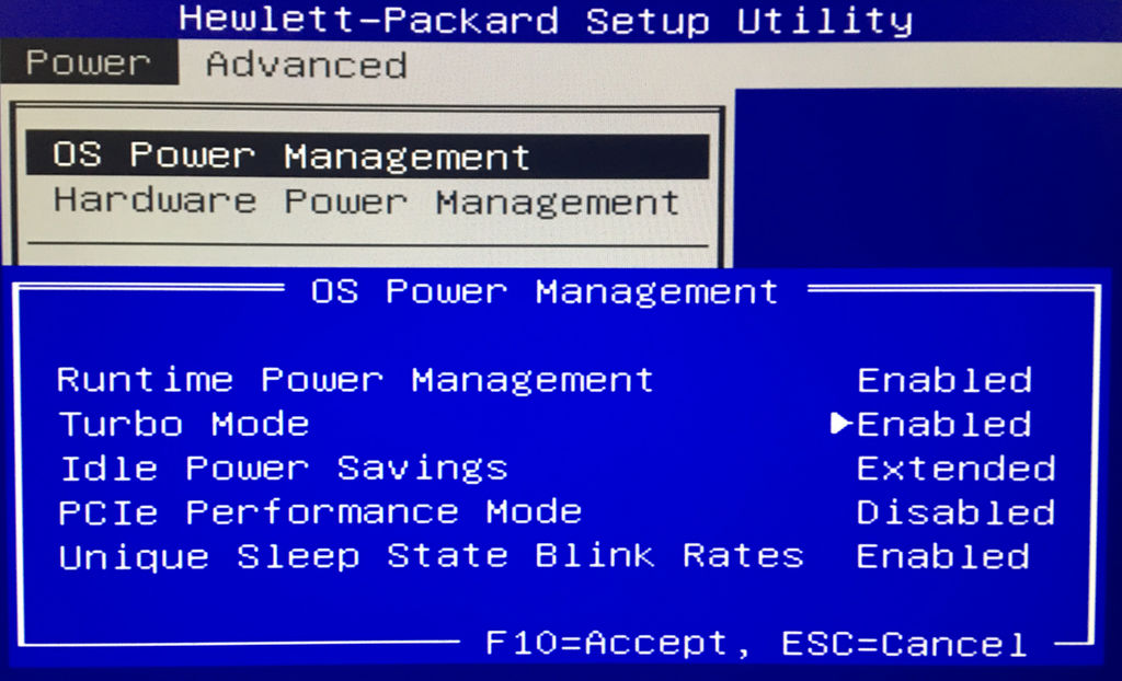 power-os power management.jpg
