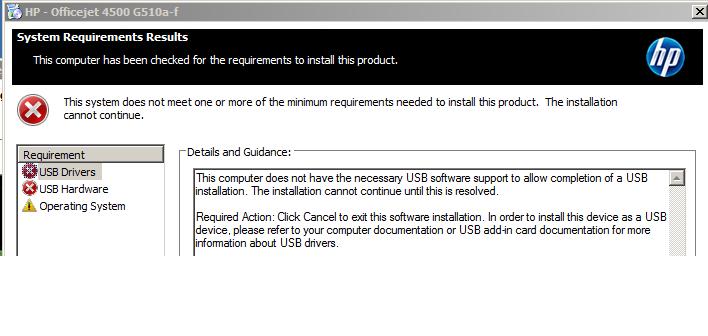 HP driver error.png
